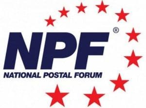 NPF_Color_Logo-e1491331071265
