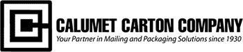 calumet-carton-company